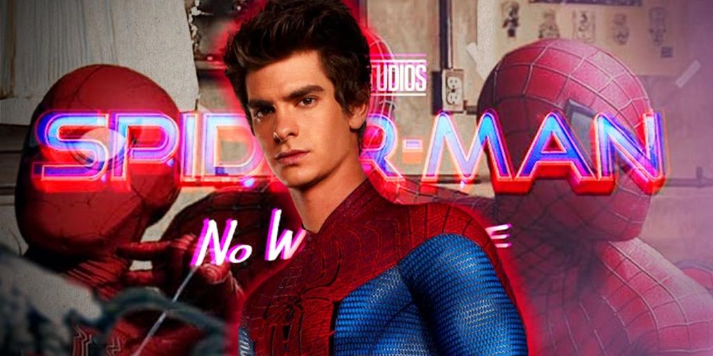 Andrew Garfield xác nhận sẽ không tham gia 'Spider-man: No way home' khiến fan buồn 'xỉu'