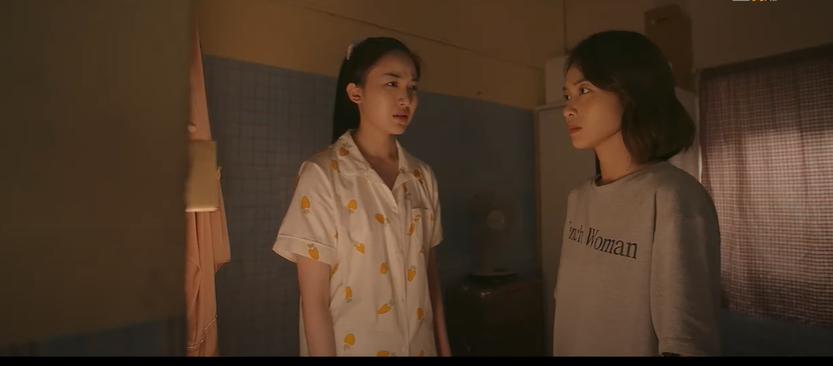 '11 tháng 5 ngày' tập 20: Thục Anh tiếp bước Diệp của 'Hương vị tình thân' làm khán giả 'điên tiết'