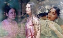 5 phim Việt được chọn trình chiếu tại Ba Lan vào tháng 10 tới