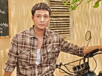 'Vua giãn cách' Thanh Sơn cùng áp lực trở thành Đăng 'cục cằn' trong '11 tháng 5 ngày'