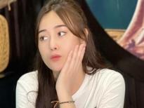 Phương Oanh hé lộ thời điểm chia tay 'Hương vị tình thân' khiến khán giả hết sức tiếc nuối