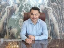 Ông Khang nói lời 'chia tay' với 'Hương vị tình thân', hé lộ sinh nhật hoành tráng của con dâu Nam