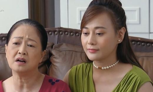 'Hương vị tình thân': Nam lâm vào thế khó khi ông Khang bắt 'nghỉ chơi' với ông Sinh?