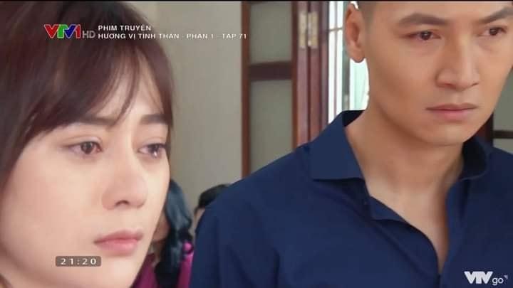 'Hương vị tình thân': Cơ hội 'vàng' để Long chuộc lại lỗi lầm bỏ rơi Nam năm xưa