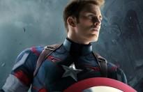 'Tạm biệt' Marvel, Chris Evans đóng phim trinh thám cùng Daniel Craig