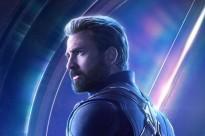 chuyen gi se xay ra voi captain america trong avengers 4