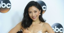 Kiều nữ 'Crazy rich Asians' tham gia phim mới cùng Jennifer Lopez