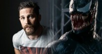 tom hardy da an tom hum song trong phim venom