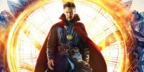 'Doctor Strange 2' sẽ khởi quay vào cuối năm nay?