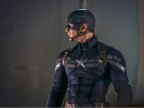 Bộ trang phục nào của Captain America khiến Chris Evans yêu thích nhất?