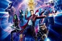 bon guong mat nu co the lam dao dien guardians of the galaxy 3