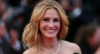 julia roberts tiet lo ly do vi sao co chi nhan vai dien cha me