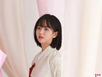 kim so hyun gai nganh hot nhat chosun trong tieu su chang nokdu