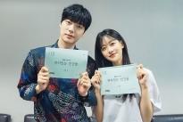 ahn jae hyun dong phim moi no luc lay lai hinh anh sau on ao li hon