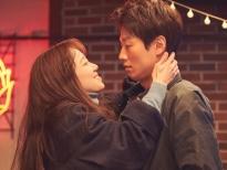 gong hyo jin giup when the camellia blooms dat ty suat nguoi xem cao ngat nguong
