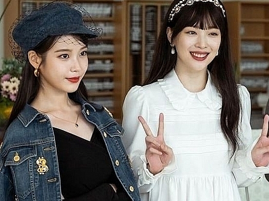 sulli ra di co ban than iu bi k net mat sat cay doc