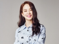 song ji hyo vao vai ba me don than co nhieu nguoi yeu trong begin again