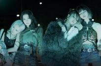 'The Album' của BlackPink gây tranh cãi: Bài hát chủ đề quá 'xoàng', bài b-sides 'cháy' khét lẹt?