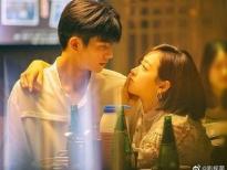 Những mối tình 'chị em' 'ngọt sủng' trên màn ảnh Hoa ngữ
