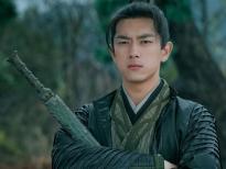 Lý Hiện được đề cử nam diễn viên chính xuất sắc tại Liên hoan phim Busan 2020