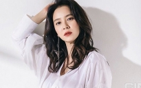 song ji hyo se som roi running man
