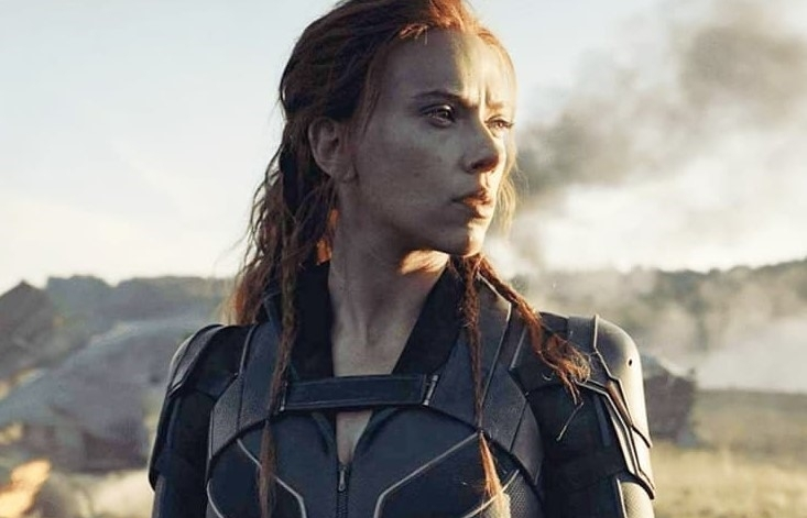 Ghét nhau ra mặt nhưng tại sao Scarlett Johansson và Disney lại chấm dứt kiện tụng nhanh thế?