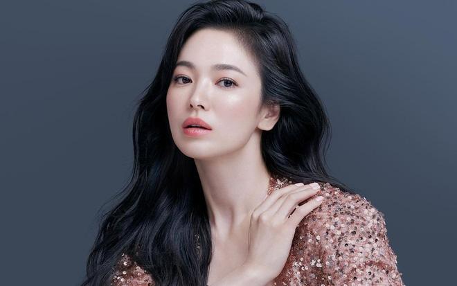 3 nữ diễn viên có lượt theo dõi trên Instagram cao nhất Hàn Quốc