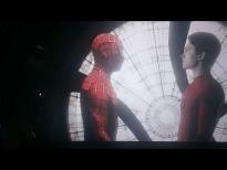 Ngập tràn trailer 'giả' của 'Spider-man: No way home' trên mạng xã hội