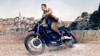 'No time to die' - Phim gây tranh cãi nhất lịch sử James Bond?