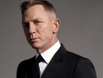 Daniel Craig - Hành trình kinh ngạc từ kẻ vô danh đến James Bond đỉnh nhất màn ảnh