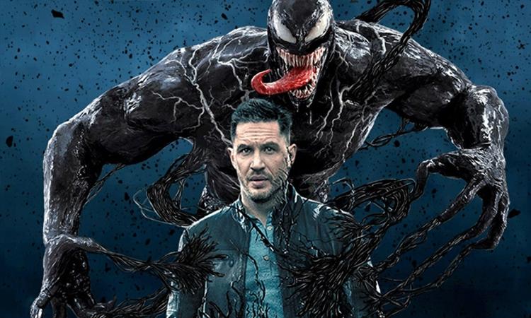 'Venom 2' bị đoàn phim 'Matrix 4' 'kèn cựa' nên phải cắt bớt cảnh?