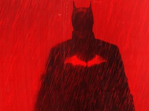 Người dơi đầy bạo lực của Robert Pattinson gây tranh cãi trong trailer mới của 'The Batman'