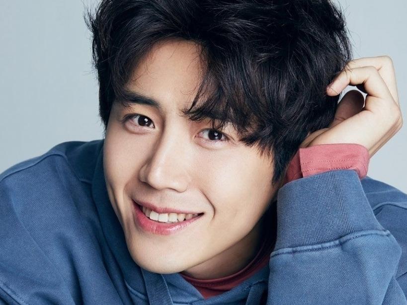 Kim Seon Ho thừa nhận ép bạn gái phá thai, chuẩn bị mất liền 3 dự án phim