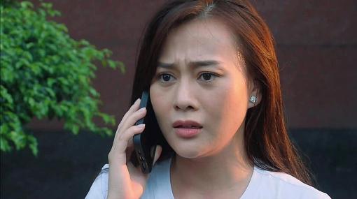 'Hương vị tình thân': Khán giả bất bình vì Nam mang thai vẫn dũng cảm lao vào rừng cứu Thy