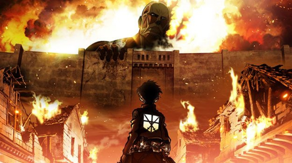 ly do attack on titan cua hollywood kho tro thanh bom xit