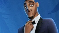 reba mcentire rachel brosnahan va will smith long tieng cho spies in disguise