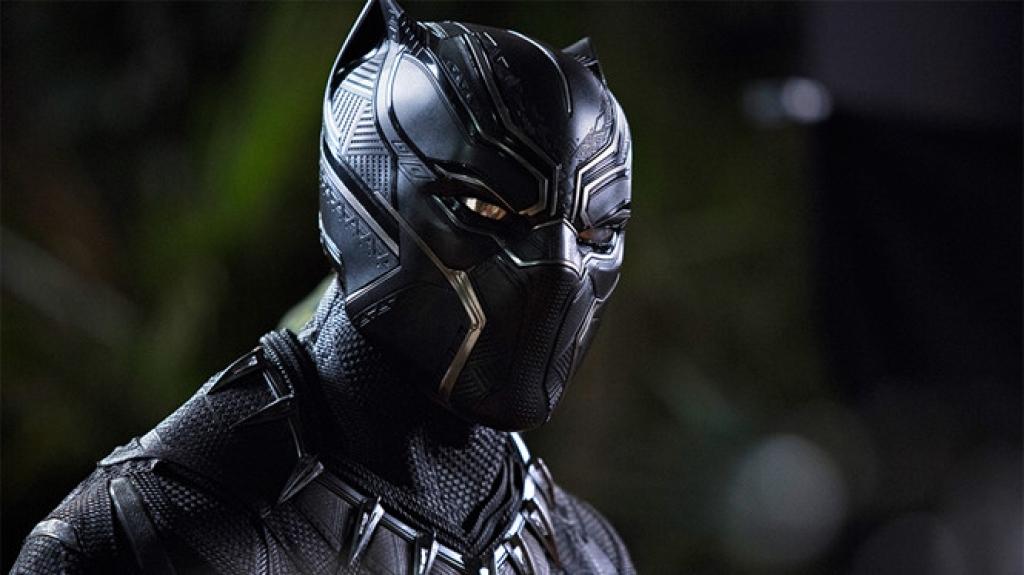 ryan coogler khong bi ap luc khi thuc hien black panther 2