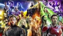 Trailer 'Avengers 4' sẽ không phát hành cho tới năm 2019?