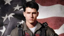 tom cruise tu hoc lai may bay chien dau trong top gun 2