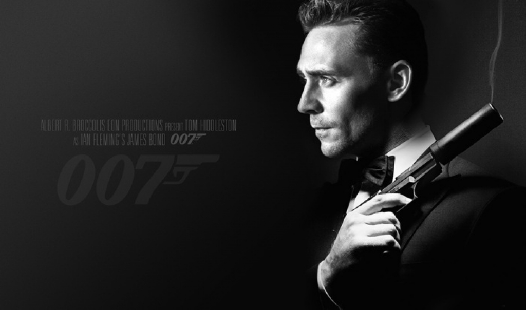 tom hiddleston se thay the daniel craig tro thanh james bond