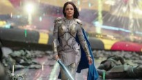 tessa thompson tu tin co the chien thang nhan vat killmonger