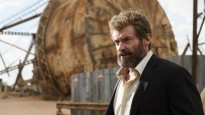 Hugh Jackman mong muốn tiếp tục được hóa thân thành một nhân vật truyện tranh