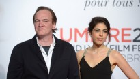 quentin tarantino dem once upon a time in hollywood toi cannes