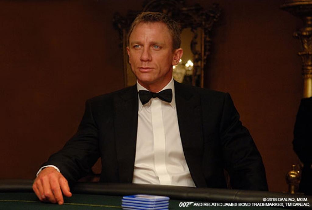 Đạo diễn Cary Fukunaga tiết lộ về hướng khai thác của 'James Bond 25'