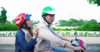 'Tham Phú phụ bần': Phim ngắn cuối cùng của cố nghệ sĩ Ánh Hoa