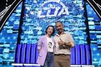 Vợ chồng Thu Trang - Tiến Luật  đại thắng 'Tường lửa' với số tiền khủng