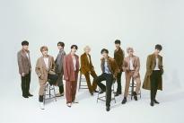 Kim Heechul (Super Junior) vắng mặt trong lễ kỷ niệm 15 năm thành lập nhóm vì phải cách ly