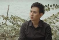 Nguyên Vũ lấy nước mắt khán giả qua ca khúc viết về lũ lụt miền Trung