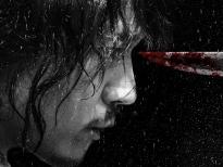 'Kiếm khách': Siêu phẩm ra rạp tuần này với sự góp mặt của dàn sao 'bạc tỷ' xứ Kim chi