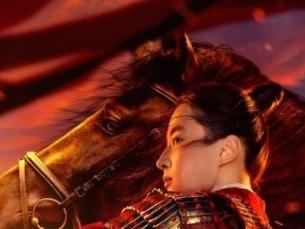 Lưu Diệc Phi được Hiệp hội Phê bình phim Mỹ bình chọn là nữ diễn viên xuất sắc nhất